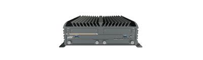 PC embarqué ACO-6000