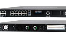 ANR-c236N1S1 PC réseau