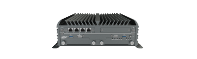 RCO-6000-4L