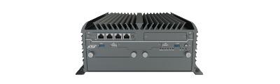 RCO-6011-4L