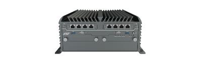 RCO-6011-8L