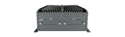 RCO-6011