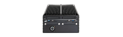 RCO-6020-1050TI