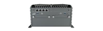 RCO-6022-4L