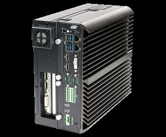 VCO-6020-1050TI