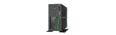 VCO-6022 PC fanless