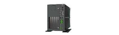 PC industriel VCO-6044 4 slots