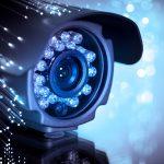 Vision - Surveillance