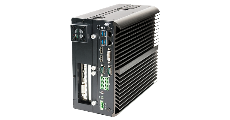 petit PC VCO-6020-1050TI