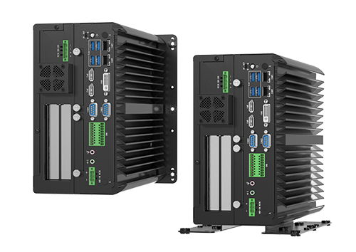 PC pour GPU