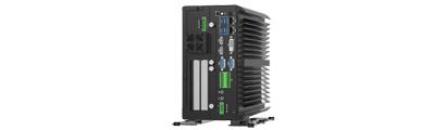 VCO-6022C-2PWR - PC pour GPU puissant